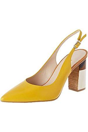 Lodi Damen Sorea-ge Perlen Schuhe
