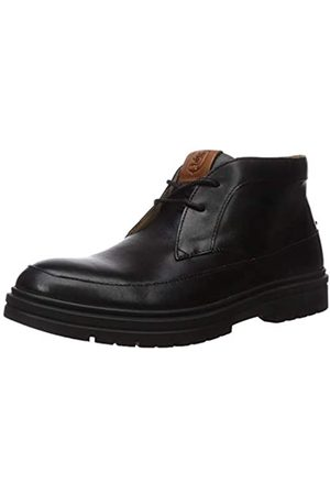 Stacy Adams Herren Alcander Leather Boot Chukka, Stiefel