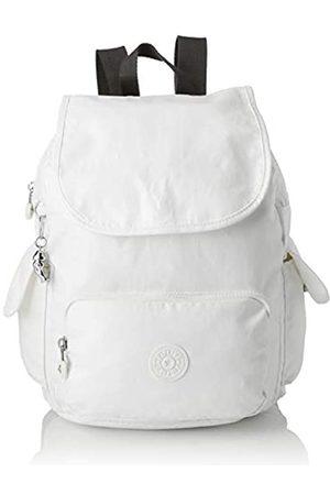 Kipling Damen City Pack S Rucksack