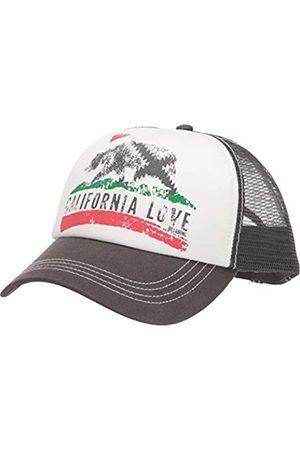Billabong Damen Pitstop Trucker Hat Baseball Cap