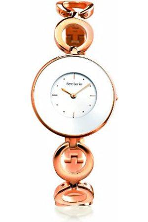 Pierre Lannier Uhr Analog Quarz für Damen