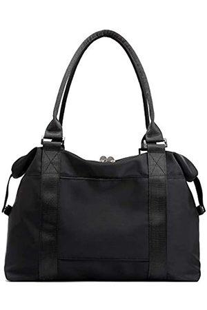 PlasMaller Reisetasche, Handgepäck, Schultertasche