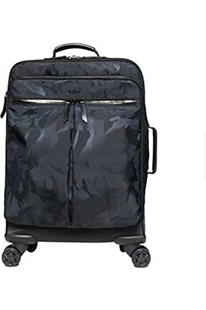 Knomo Porto 4 Wheel Luggage