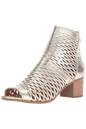 Spring Step Damen AWOW Sandale mit Absatz