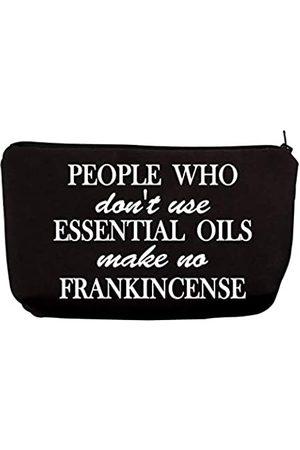 Generic Ätherische Öle Tasche ätherische Öle Zubehör Menschen die keine Öle verwenden