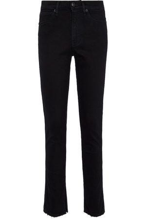 3x1 Skinny Jeans Kaya