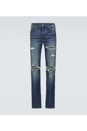 AMIRI Skinny Jeans MX1