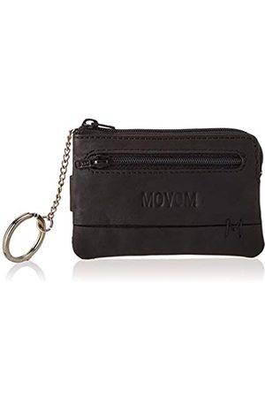 MOVOM Fantasy Geldbörse mit Kartenhalter 11x7x1