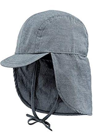 Barts Tench Cap, 50, Kinder, Tench Cap