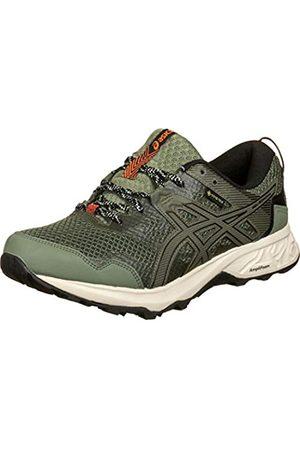 Asics Herren 1021A398-301 Running Shoes