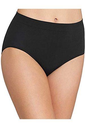 Wacoal Damen B Smooth Brief Panty Unterhose