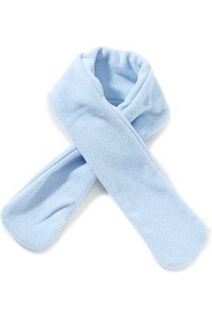 Playshoes Unisex Kinder Schal aus Fleece-Steckschal kuschelig weicher Halswärmer mit Schlaufe zum Einstecken