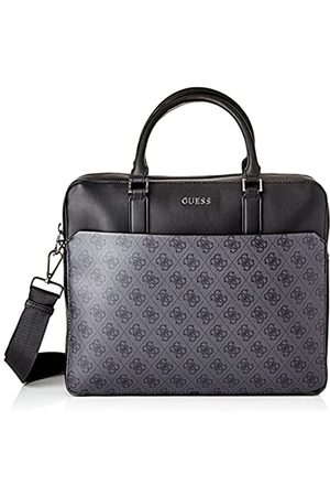 Guess SMART BRIEFCASE
