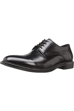 Kenneth Cole New York Herren 4 The Record Oxford