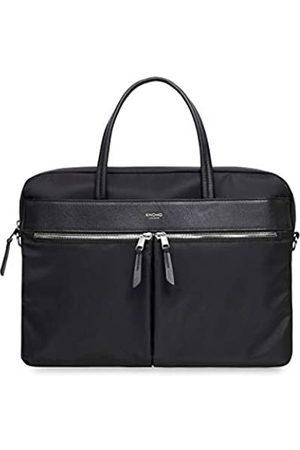 """Knomo Hanover Briefcase 14"""""""