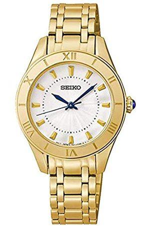 Seiko Armbanduhr SRZ434P1_1