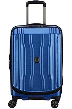 Delsey Gepäcktasche Paris Cruise Lite Hardside 2.0 - 40207980502