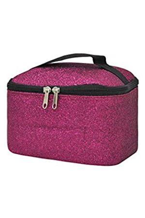 NGIL Kosmetikkoffer. (Pink) - GLE277HPK