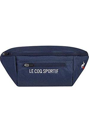 Le Coq Sportif ESS Sac Banane Gürteltasche, Unisex, Erwachsene