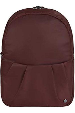 Pacsafe Citysafe CX convertible backpack, verwandelbarer Rucksack, Umhängetasche mit Diebstahlschutz