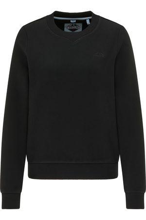 Icebound Damen Sweatshirts - Sweatshirt