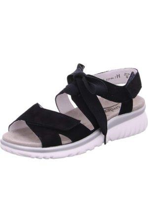 Semler Damen Sandalen - Sandale