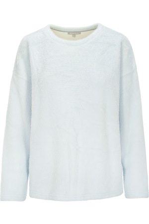 Basefield Sweatshirt 'Susanne