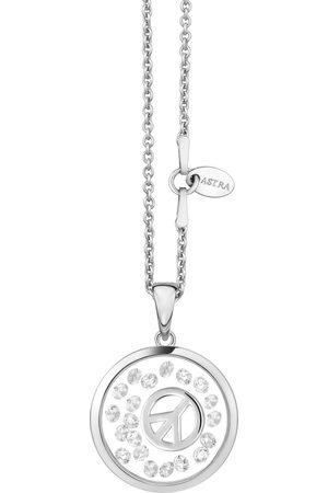 ASTRA Damen Halsketten - Kette