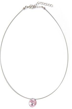 J. Jayz Damen Halsketten - Kette