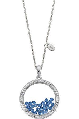 ASTRA Damen Halsketten - Kette ' NIGHT SKY