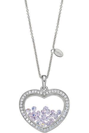 ASTRA Damen Halsketten - Kette ' MERCURY'S MAGIC