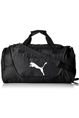PUMA Evercat Duffel Bag Contender - - Einheitsgröße