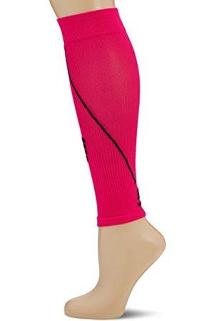 CEP Pro+ calf sleeves 2.0 women Größe / Farbe: II /