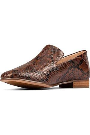 Clarks Pure Viola Schuhe für Damen