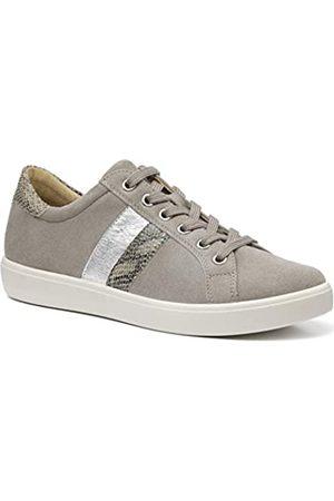 Hotter Damen Switch Wide Sneaker