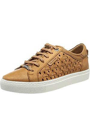 Carmela Damen 67826 Sneaker