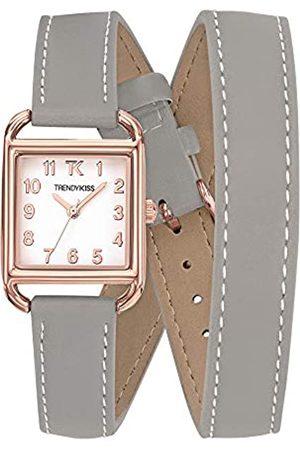 Trendy Kiss Armbanduhr TRG10115-01