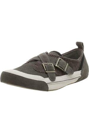 BC Footwear Damen Fast As You Can Sneaker aus Leder