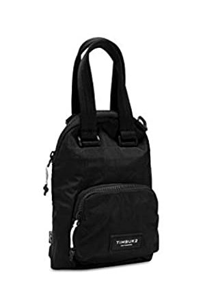 Timbuk2 TBH Spark Micro Pack Schultertasche