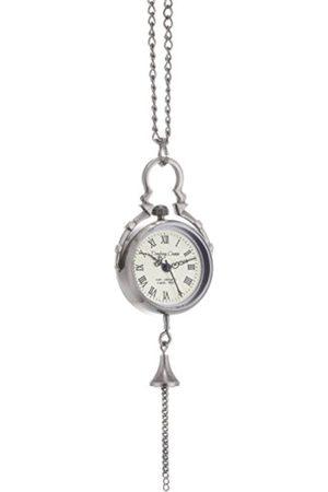 Sparks of Time SparksofTimeUnisexErwachsene-TaschenuhrAnalogQuarz152