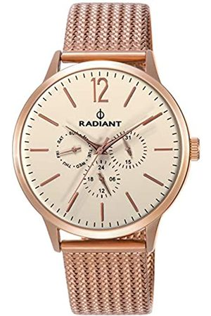 Radiant Damen -Armbanduhr- RA415615