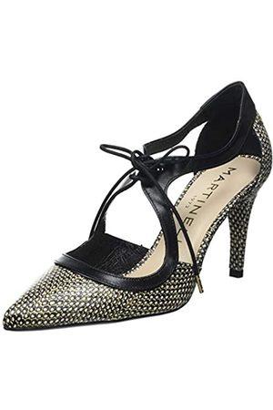Martinelli Damen Thelma 1489 I20 Uniform-Schuh
