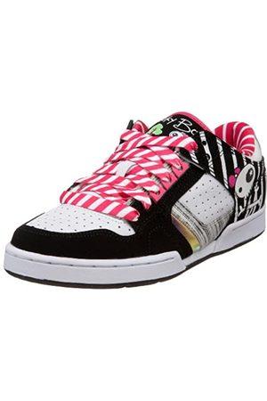 Osiris Damen Harlem Sneaker, (Dose/ / )