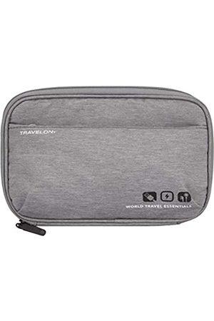 Travelon World Travel Essentials Tech Organizer - 43373-51T