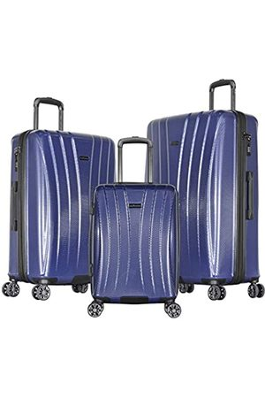 Olympia Comet 3-teiliges Exp. Hardcase Spinner Set - HE-2600-3-NY