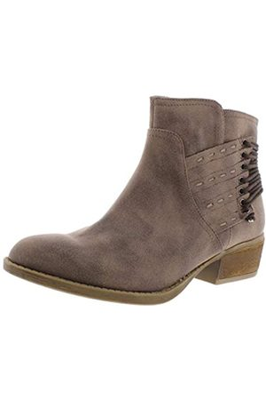 Not Rated Frauen Stiefel Groesse 9 US /40 EU