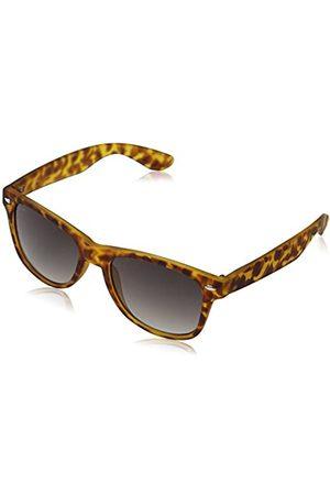 MSTRDS Jungen Likoma Youth Sonnenbrille