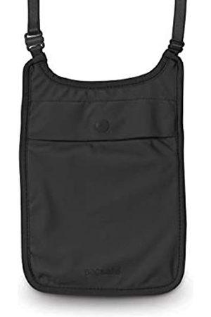 Pacsafe Coversafe S75 Diebstahlschutz-Beutel zur Befestigung um den Hals