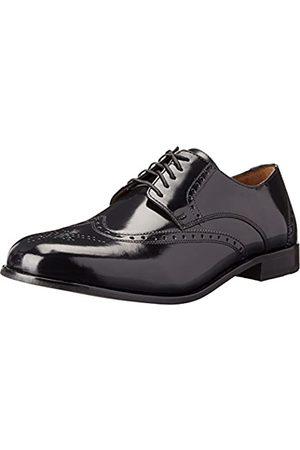 Florsheim Brookside Wingtip Oxford-Schuh für Herren