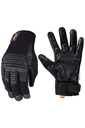 Timberland PRO Men's Work Glove with PU Palm
